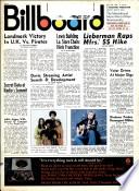 29. Juli 1972