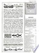 Dez. 1918