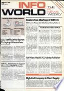 27. Apr. 1987