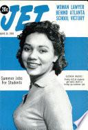 25. Juni 1959