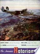 Jan. 1945