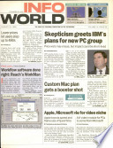 10. Aug. 1992