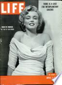7. Apr. 1952