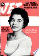 27. M�rz 1958