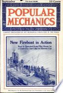 Sept. 1909