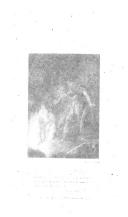 Seite 116