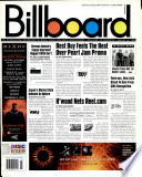 15. Aug. 1998