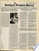14. Febr. 1979
