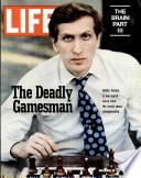 12. Nov. 1971