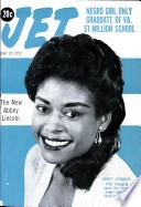 28. Mai 1959