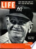 14. Sept. 1953