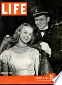 6. Jan. 1947