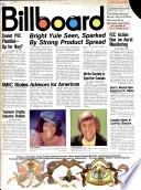 17. Nov. 1973