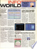 9. Juli 1990