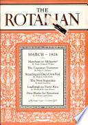 März 1928