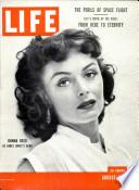 31. Aug. 1953