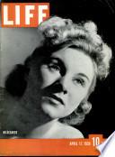 17. Apr. 1939