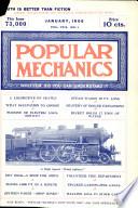 Jan. 1906