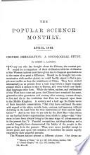 Apr. 1882