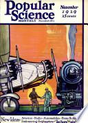 Nov. 1929