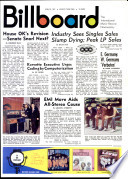 22. Apr. 1967