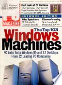 5. Dez. 1995