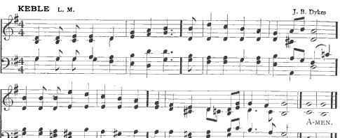 [merged small][merged small][merged small][ocr errors][merged small][ocr errors][merged small]