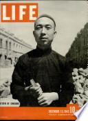 13. Dez. 1943