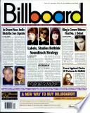 12. Okt. 2002