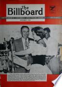 5. Nov. 1949
