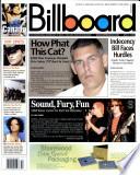 3. Apr. 2004