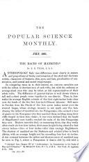 Juli 1881