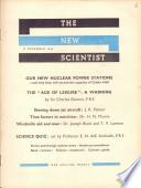 27. Dez. 1956