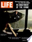31. Aug. 1962