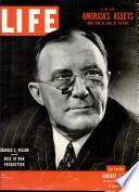 1. Jan. 1951