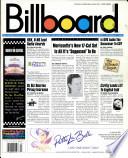 3. Okt. 1998
