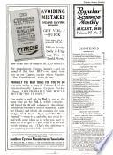 Aug. 1919