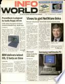 Dez. 30, 1991 - Jan. 6, 1992