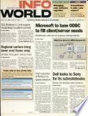 Dez. 27, 1993 - Jan. 3, 1994