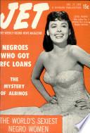27. Dez. 1951