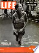 19. Mai 1952