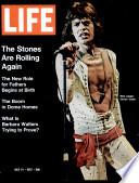 14. Juli 1972