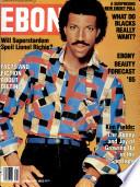 Jan. 1985