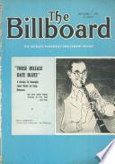 7. Sept. 1946