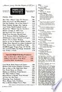 Okt. 1954