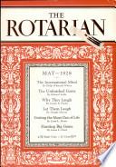 Mai 1928