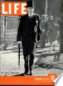 10. Febr. 1941