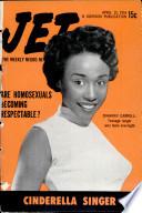 15. Apr. 1954