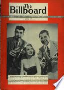 2. Juli 1949