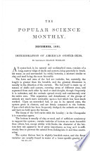 Dez. 1881